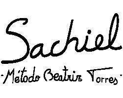 Centro Sachiel